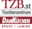 Tischler Zentrum Bruck