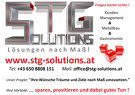 STG Solutions