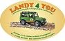 Landy4You KG