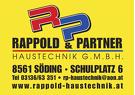 Rappold & Partner Haustechnik Gmbh