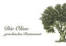 Restaurant Die Olive