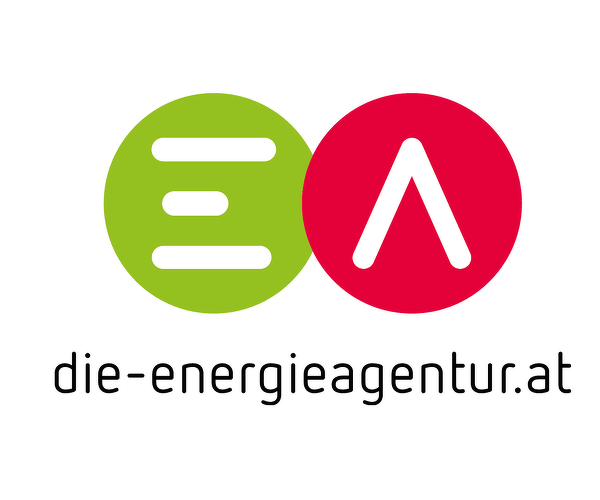 die-Energieagentur Austria