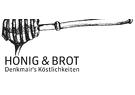 Honig & Brot Denkmair