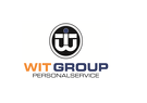 WIT PERSONALSERVICE GROUP