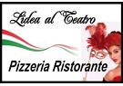 Lidea al Teatro Pizzeria Ristorante