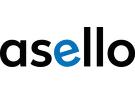 asello GmbH