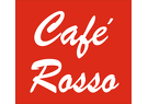 Roth-Cafe Rosso