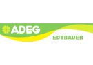 Adeg Edtbauer