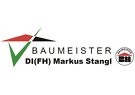 Baumeister DI FH Stangl