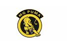 MG PUMA Energy Drink