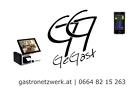 GeGeast