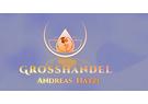 Großhandel Hatzi Andreas