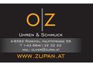 OZ Uhren & Schmuck