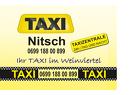 Taxi Nitsch