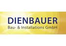 Dienbauer Bau & Installations