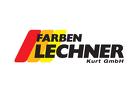 Farben Lechner