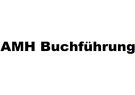 AMH Buchführungs