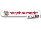 Hagebaumarkt Murtal in Judenburg