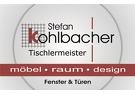 Möbelraumdesign Stefan Kohlbacher