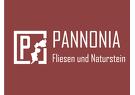 Pannonia Fliesen und Naturstein