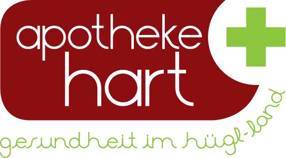 Apotheke Hart Mag. pharm. Martina Evers KG