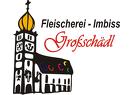 Imbiss & Fleischerei Großschädl