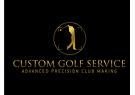 Customgolf Service