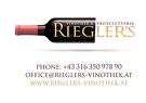 Riegler's Vinothek & Prosciutteria