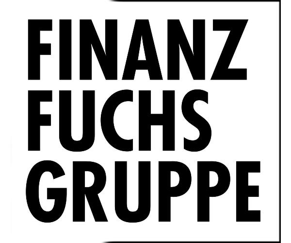 Finanzfuchsgruppe