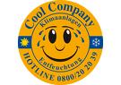 Cool Company Kälte-Klima-Gastro GmbH