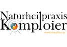 Naturheilpraxis Komploier