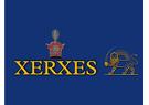 XERXES Orientteppiche