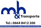 B&L Beteiligung GmbH