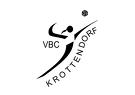 VBC Krottendorf