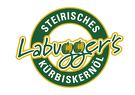 Labuggers Kürbiskernöl