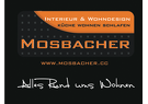 Mosbacher Interieur & Wohndesign