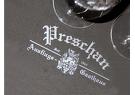 Gasthaus Preschan