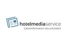 Hotelmedia Service
