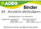 ADEG Binder