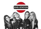 EMS Station