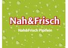 Nah&Frisch Pipifein