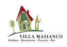 Villa Masianco Wörgl