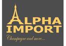 Alpha-Import