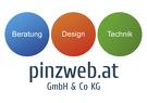 Werbeagentur Pinzweb