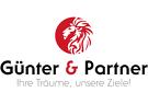 Günter&Partner