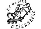SV OLDIES SEIERSBERG