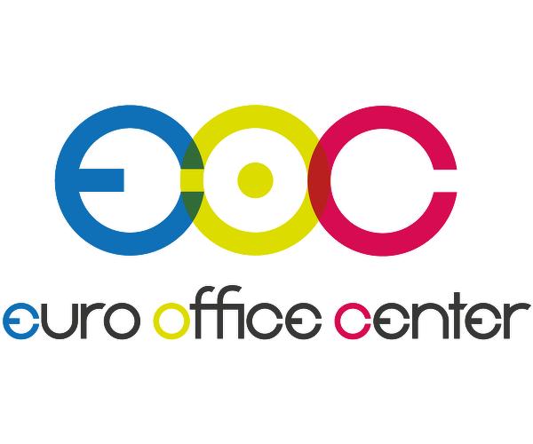 Euro Office Center