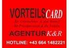 Agentur K & R