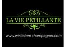 Hablé - Champagne et plus