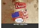 DJs american Diner